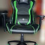 Strange Gaming Chair Vamspaz Pdpeps Interior Chair Design Pdpepsorg